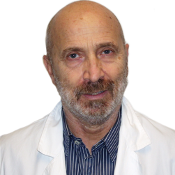 Dott. Benvenuto Calvani Angelo