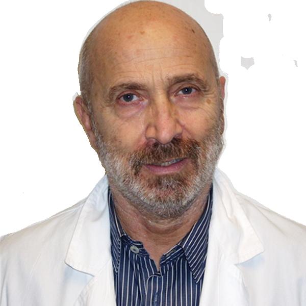 Dr. Benvenuto Calvani Angelo