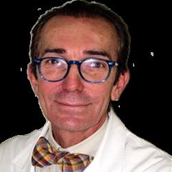 Dott. Casadei Alessandro