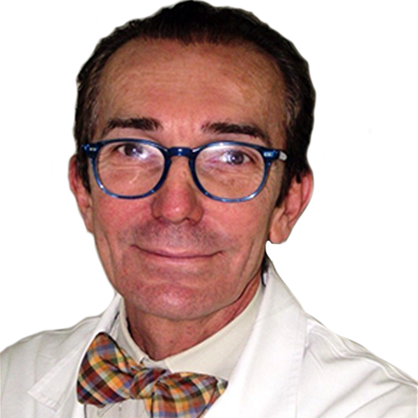 Dr. Casadei Alessandro