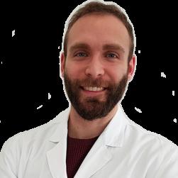 Dott. Galtarossa Francesco