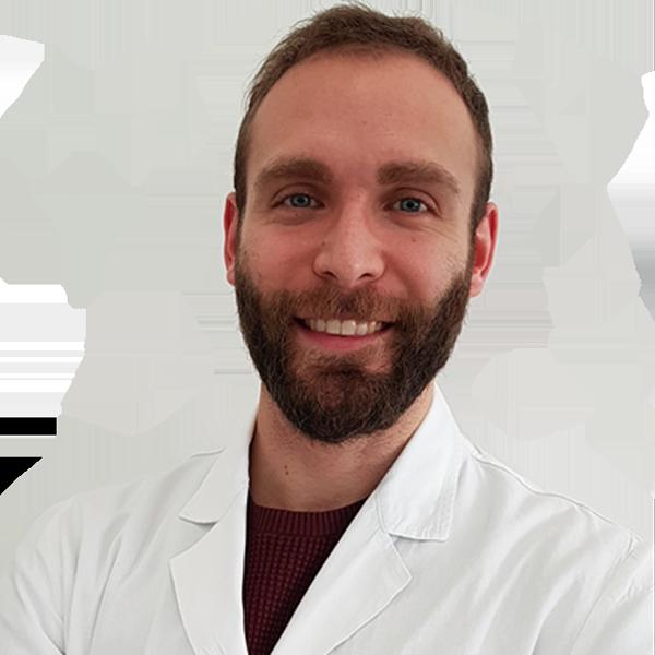 Dr. Galtarossa Francesco