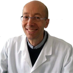 Dott. Muscari Tomaioli Gennaro