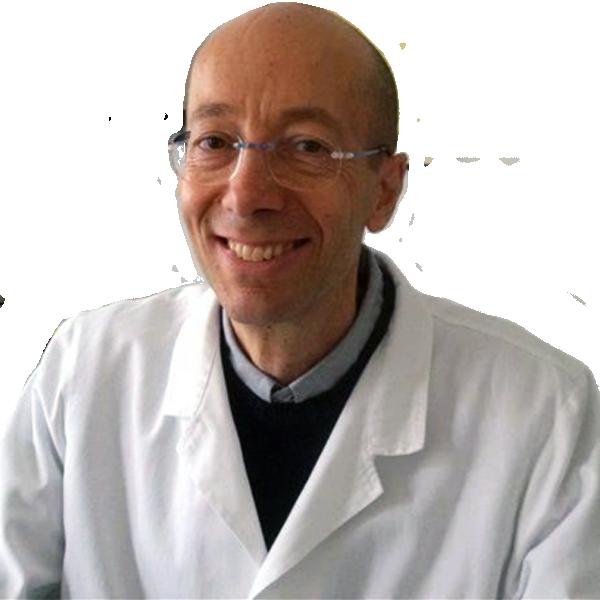 Dr. Muscari Tomaioli GENNARO