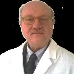 Dott. Bragagnolo Lorenzo