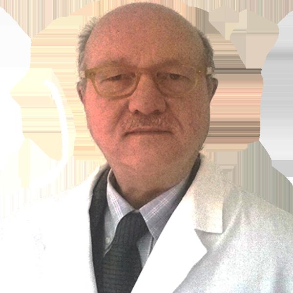 Dr. Bragagnolo Lorenzo