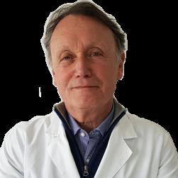 Dott. Lorenzini Marco