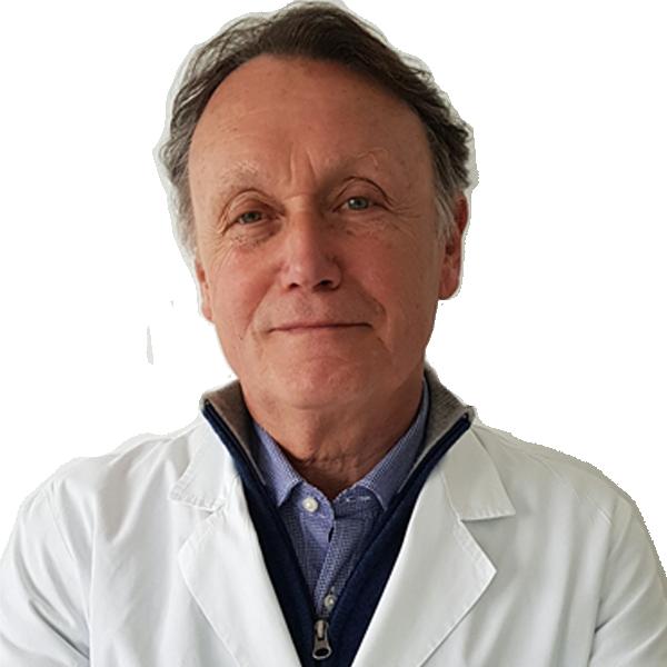 Dr. Lorenzini Marco