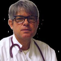 Dott. Settimo Fattore Roberto