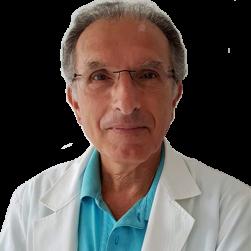 Dott. Santucci Delli Ponti Umberto
