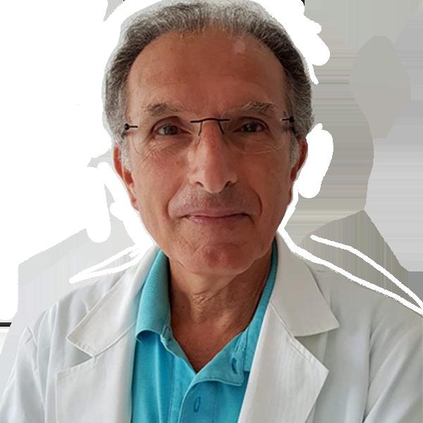 Dr. Santucci Delli Ponti Umberto