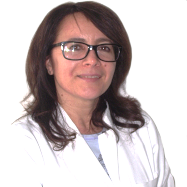 Dr. Zara Daniela