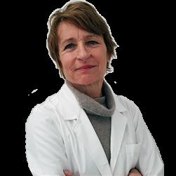 Dr.ssa Leclercq Caroline