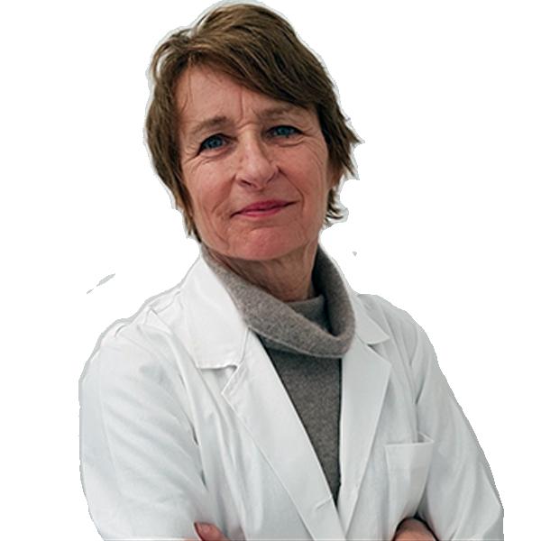 Dr. Leclercq Caroline