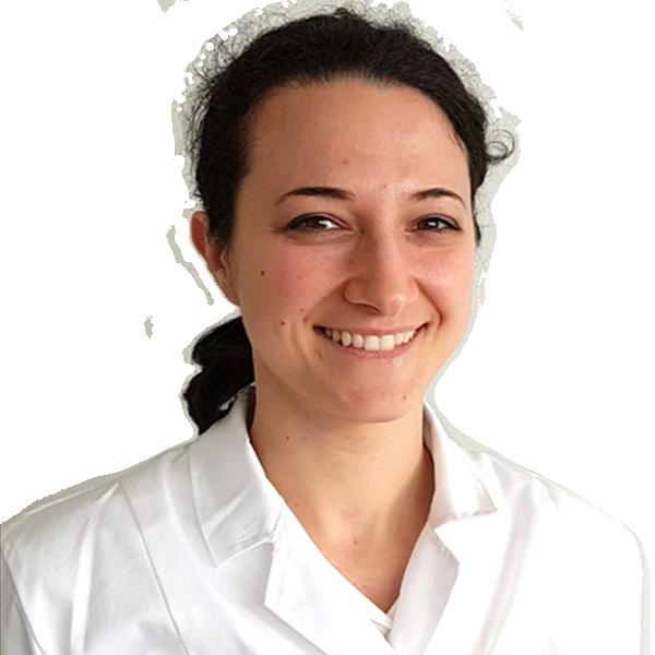 Dr. Faè Damiana Antonietta