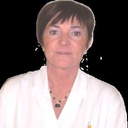 Dott.ssa Rettore Francesca