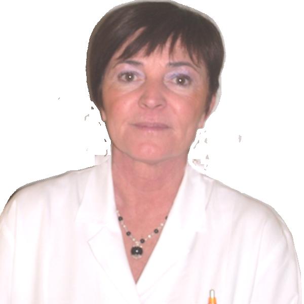Dr. Rettore Francesca
