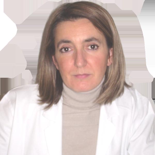 Dr. Gallo Monica