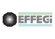 Effegi SRL