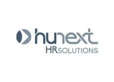 Hunext Payroll SRL