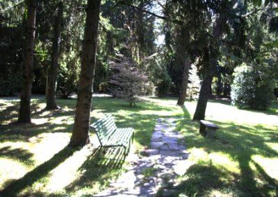 Il Parco3