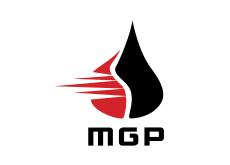 MGP Rete SRL