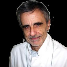 Dr. Caputo Marco
