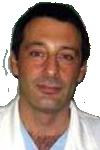 Dr. Mauro Schiesaro