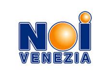 Noi Venezia Associazione