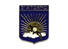 P.U.M.A.S.S. 2° STORMO di Rivolto