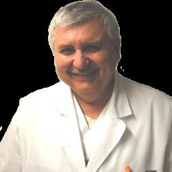 Dott. Zanlungo Paolo