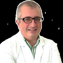 Dott. Ramuscello Giuseppe