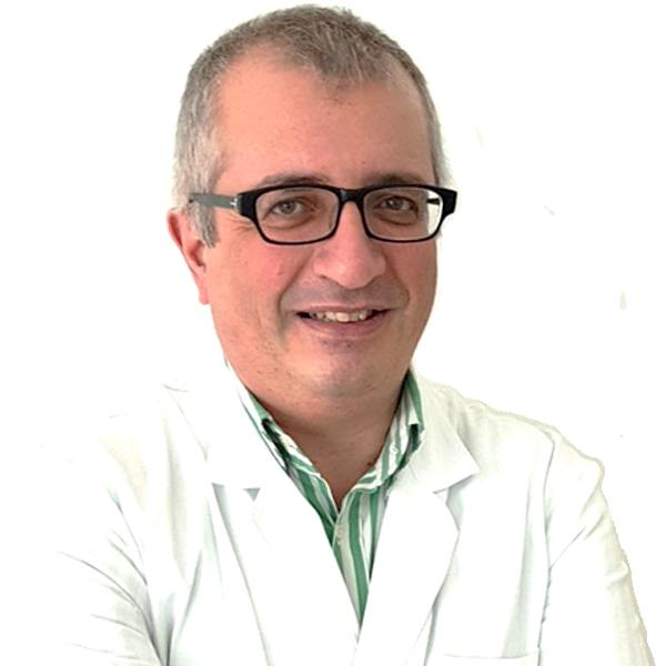 Dr. Ramuscello Giuseppe