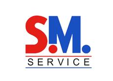 SM Service SRL