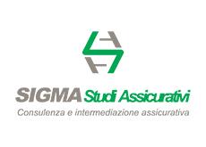 Sigma Studi Assicurativi SRL