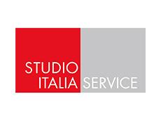 Studio Italia Service SRL
