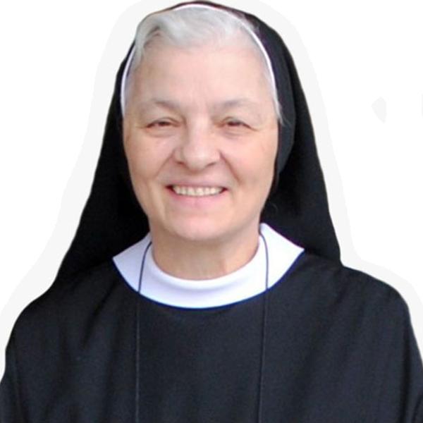 Teresa Vitale Di Maio