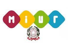 "Ufficio Scolastico Territoriale ""MIUR"""