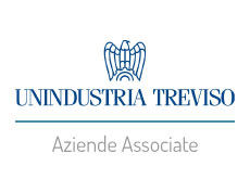 Unindustria Treviso Aziende Associate