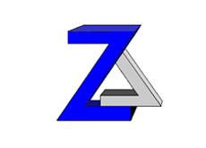 Zuin Autotrasporti SRL