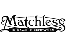 matchless-London