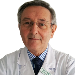 Dott. Franco Cozzi