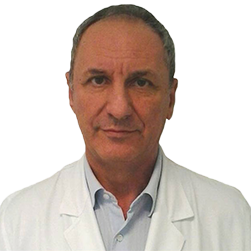 Dott. Ciancimino Antonino