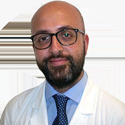 Dott. De Grande Vittorio