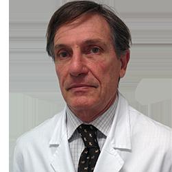 Dott. Vianello Fabio