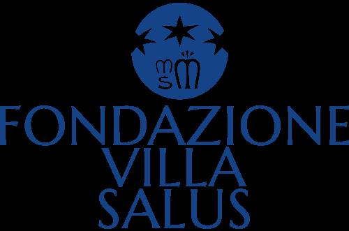 villasalus