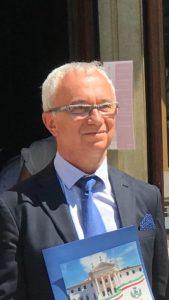 Dott. Maurizio Agnoletto