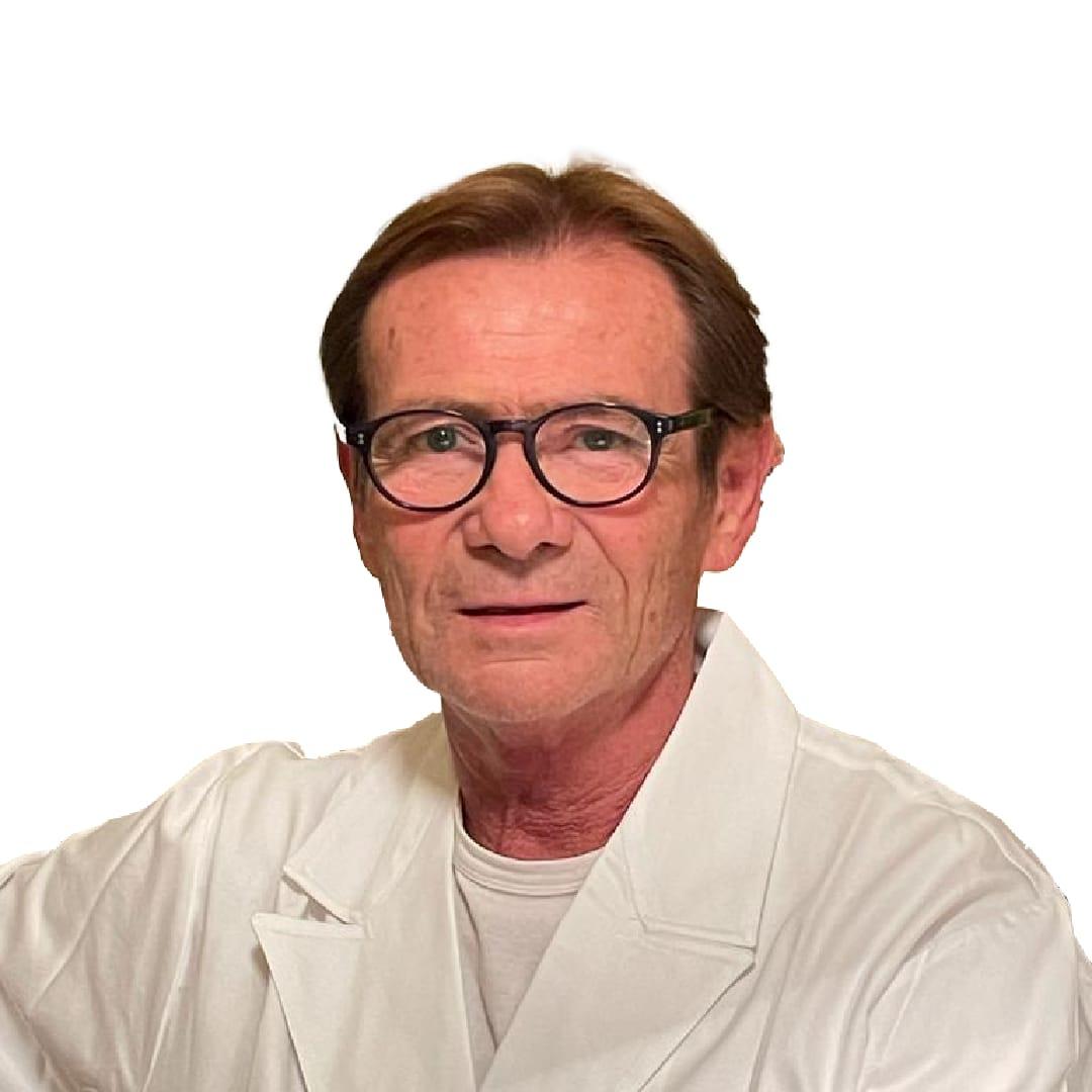 Dott. Fernando Bozza